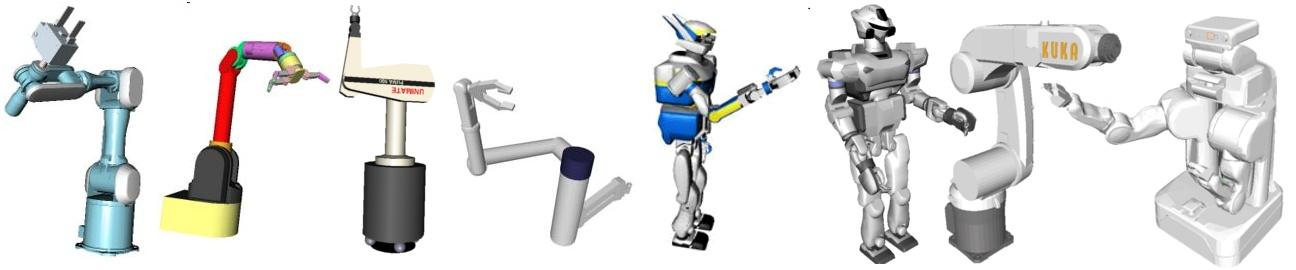 ../../_images/ikfast_robots.jpg